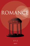 Romance Notes 51(3) - Literature and Media